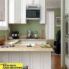 buy direct custom cabinets buy direct in canada at canada kitchen liquidators our custom