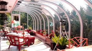 Pergola Ideas For Small Backyards Pergola Design Ideas Pergola Ideas For Small Backyards Youtube