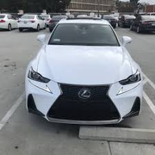 lexus of nuys keyes lexus 161 photos 755 reviews car dealers 5905