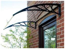 tettoia ferro battuto tettoie in ferro modena reggio emilia realizzazione pensiline