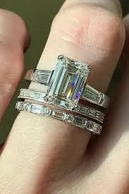 images for wedding rings 27 dazzling diamond engagement rings of dreams wedding forward