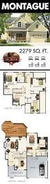best family house plans 121 best build a home images on pinterest house floor plans