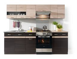 kitchen furniture online shopping kitchen furniture set k24 junona 1 358 03 scan shop your