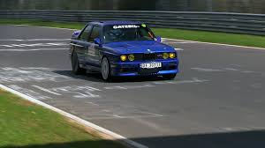 Bmw M3 Horsepower - bmw m3 e30 w 1000 hp supra engine youtube