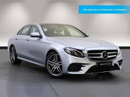 mercedes d mercedes and approved used mercedes mercedes