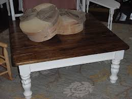 square cottage coffee table wood cottage coffee table cottage house plan best ideas cottage