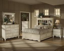 Oak Bookcases For Sale Bedroom Cool Bookcase Bedroom Set Leaning Bookcase Bookshelf In