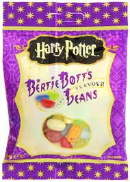 where to buy bertie botts jelly belly bertie botts 54g at mighty ape nz