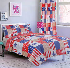 Bedspread And Curtain Sets Deals On All American Collection Bedding Sets U2013 Ease Bedding With