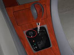 lexus rx330 center console removal lexus es350 when my es350 lexus is on i cant get the car