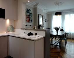 cuisine 13m2 plan de cuisine en ligne avec photo des réalisations de pro