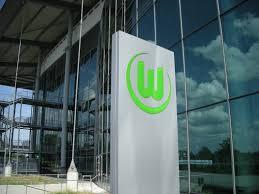 volkswagen headquarters file wolfsburg jun 2012 003 volkswagen arena jpg wikimedia commons
