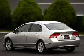 toyota corolla xrs 2008 2003 2008 toyota corolla vs 2006 2011 honda civic which is