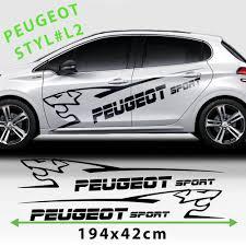 logo peugeot sport logo peugeot 208 u2013 idea de imagen de motocicleta