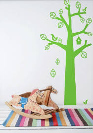 17 cool and creative kids room wallpaper ideas home design and