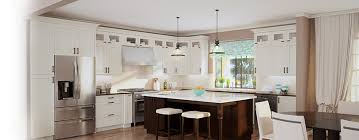 framed kitchen cabinets premier kitchen cabinet collection rta cabinet wholesalers