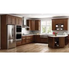 maple cabinet kitchen ideas maple kitchen cabinets kitchen the home depot