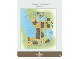 hickory hammock winter garden fl new homes for sale