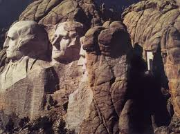 mount rushmore secret chamber did you know there is a secret room in mt rushmore sony cyber shot