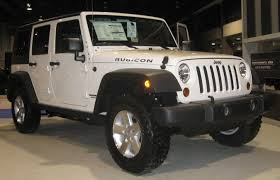 jeep willys white 2009 jeep wrangler information and photos momentcar