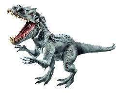 image jurassic world indominous rex dinosaur jpg jurassic park