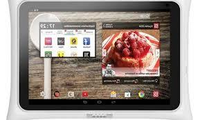 tablette de cuisine qooq déco prix tablette cuisine qooq 18 versailles prix tablette