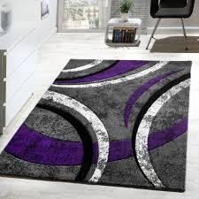 wohnzimmer in grau wei lila uncategorized tolles wohnzimmer in grau weiss lila mit