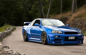 nissan r34 paul walker nissan skyline gtr r34 wallpapers 52 wallpapers u2013 adorable