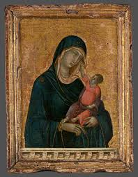 Medieval Birthing Chair The Birth And Infancy Of Christ In Italian Painting Essay
