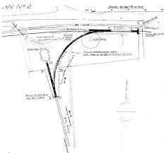 Earthbank Home Plans Callington Branch Stations