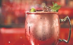drink up 8 festive cocktails style folsom el dorado