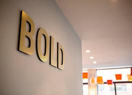 designer hotel m nchen bold hotel münchen giesing economisez jusqu à 70 sur des