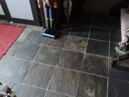 Kitchen With Tile Floor Best 25 Slate Stone Ideas On Pinterest Mandala Rocks Diy Rock
