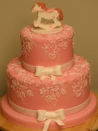 Specialty Cakes Specialty Cakes Confectionery Designs