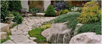 backyards gorgeous backyard paradise backyard paradise ideas