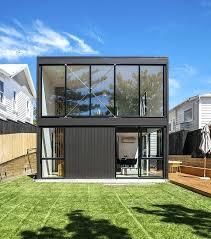 modern home design new england box style house plans modern box home design new england style