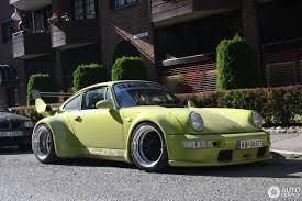 rauh welt porsche exotic car spots worldwide u0026 hourly updated u2022 autogespot