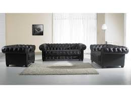 Tufted Leather Chesterfield Sofa by Sofa 16 Cool Chesterfield Sofa In Square In Addition To