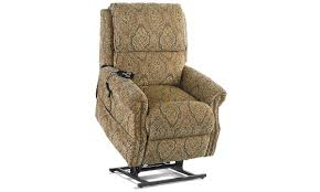 persian power lift recliner haynes furniture virginia u0027s
