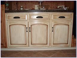 redoing kitchen cabinets yourself kitchen set home design