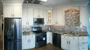 j and k cabinets reviews j and k cabinets reviews cabinetry kitchen cabinets in cabinets to