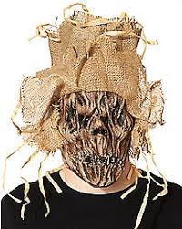 jeepers creepers mask jeepers creepers mask jeepers creepers spirithalloween