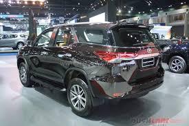 lexus india mumbai says diesel ban unfair may not launch new models in india