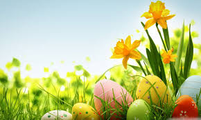 easter greeting cards happy easter day greetings cards for free