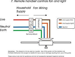fan wiring diagram on fan download wirning diagrams