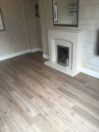 Laminate Flooring Teesside Cavalio Floors Cavaliofloors Twitter