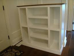 how to make a storage cabinet diy storage furniture how to build a full length storage cabinet