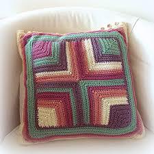 crochet home decor designs home decor barbara summers hand knit and crochet