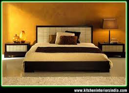 home interiors bedroom home interior bedroom interior designer wooden modular beds