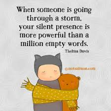 quotes about helping others through hard times 20 powerfully inspiring quotes for tough times